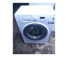 Hotpoint Ariston 6 кг