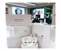 AirPods 2 / AirPods Pro / Гарантия