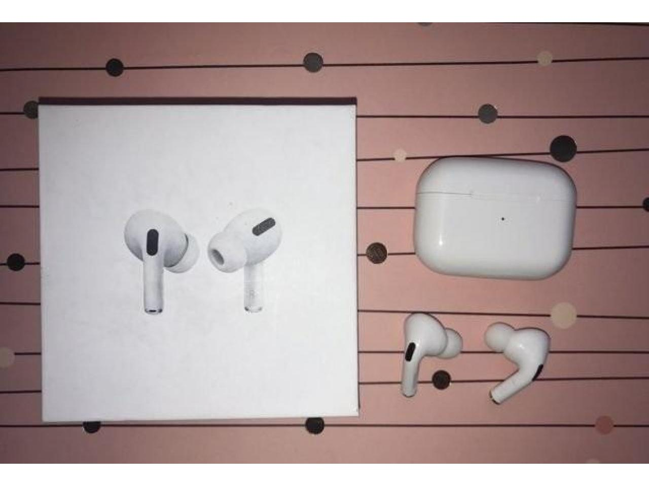 AirPods Pro - 2/2
