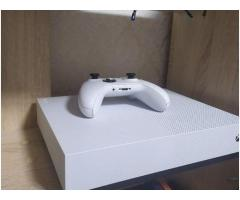 Консоль Xbox one S All Digital 1 тб