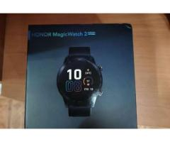Honor Magic Watch 2 46mm Умные Часы