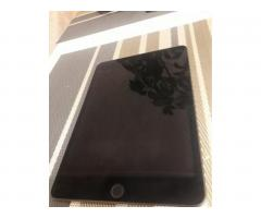 iPad mini 5 (2019) wifi 256 gb